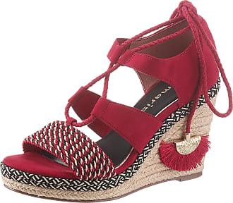 Schuhe von Tamaris: Jetzt bis zu −49% | Stylight
