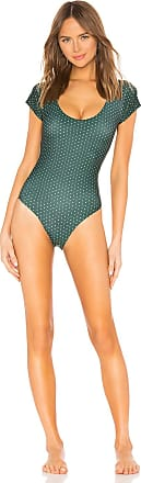 a7230ecbffe91 Stone Fox Swim® Clothing − Sale  up to −58%