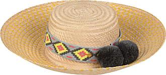 Guanabana ACCESSORI - Cappelli su YOOX.COM