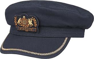 b298c8b1764 Stetson Allenport Fishermans Hat by Stetson Newsboy caps