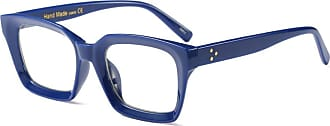 J19090513 Juleya Round Glasses for Men Women Fashion Eyeglasses Eyewear Glasses Frame