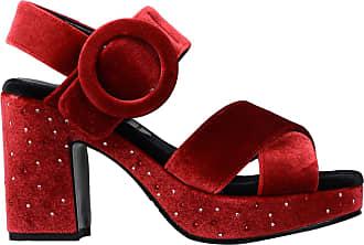 Chaussures D'Été NR Rapisardi® : Achetez jusqu''à −61