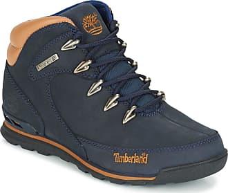 fabrication chaussures timberland