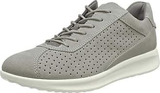 Sneakers Ecco®: Acquista da 41,71 €+ | Stylight