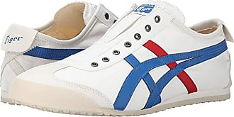 best website 111f2 a098e Onitsuka Tiger® Fashion − 51 Best Sellers from 4 Stores ...