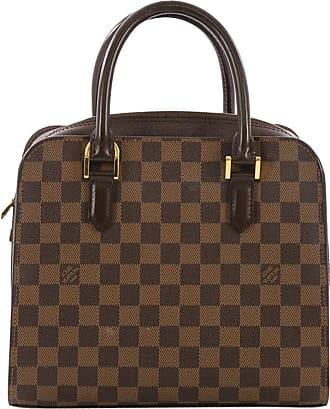 2275de19f14f Louis Vuitton® Canvas Bags − Sale  at USD  260.00+