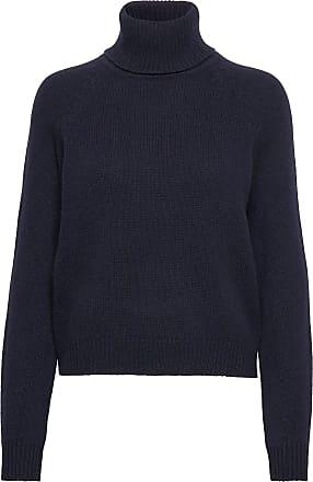 Filippa K Kläder: Köp upp till −50% | Stylight