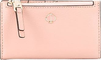 Kate Spade New York Carteira Polly - Rosa
