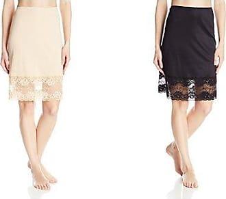 Vanity Fair Womens Lace Half Slip 22 inch 11741