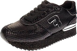 watch 0223b e61ad Replay® Sneaker für Damen: Jetzt bis zu −28% | Stylight