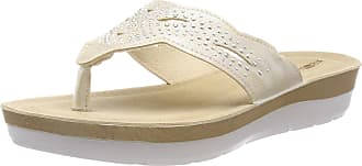 Rohde Womens Cisano 1371 37 Size 4, Natural Beige, UK
