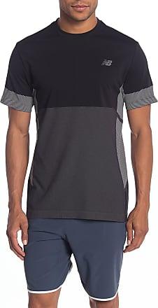 16bdd2bfac7a4 New Balance® T-Shirts − Sale: up to −54% | Stylight