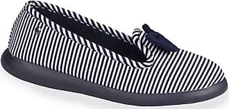 7fc2d3580e7b2b Chaussures Isotoner® : Achetez dès 9,99 €+ | Stylight
