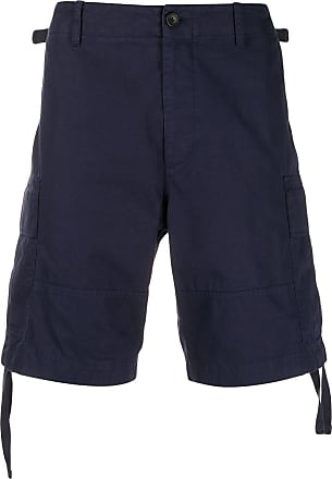 Lanvin casual shorts - Blue