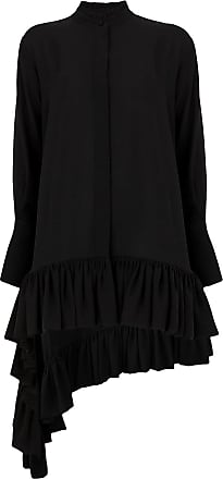 d6190cd9dad5f Alexander McQueen® Blouses  Must-Haves on Sale up to −70%