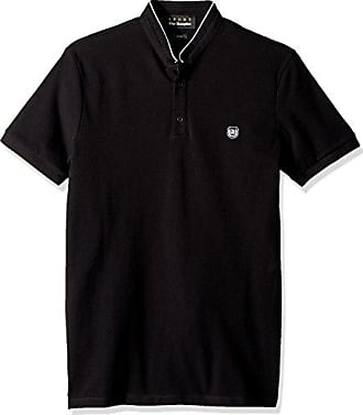 4672b23fd The Kooples® Polo Shirts: Must-Haves on Sale up to −45% | Stylight
