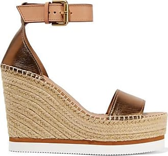 3a55f96e695 See By Chloé® Wedges − Sale: up to −55% | Stylight