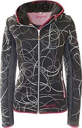 Almgwand® Outdoorjacken für Damen: Jetzt bis zu −45% | Stylight