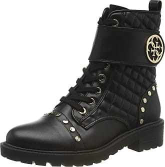 Guess Shoes − Sale: up to −20% | Stylight