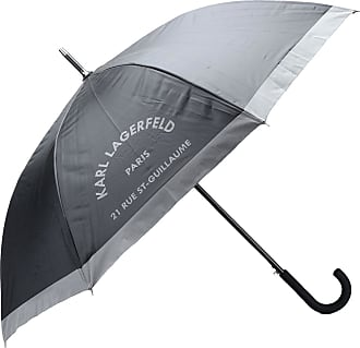 Karl Lagerfeld ACCESSORI - Ombrelli su YOOX.COM