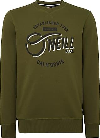 ONeill Mens Lm Arrow Crew Sweatshirts