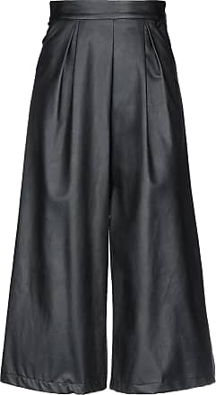 Fornarina PANTALONI - Pantaloni capri su YOOX.COM