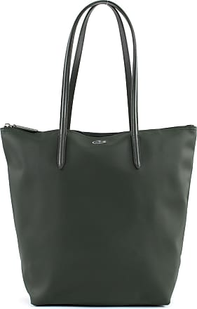 b8d516d09f566f Lacoste L.12.12 Concept Vertical Shopping Bag Rosin
