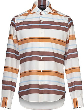 Orian CAMICIE - Camicie su YOOX.COM