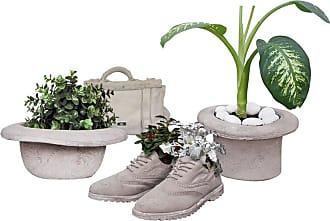 Seletti Concrete Collezione di Vasi