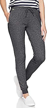 a6d659c856 Lacoste Pants for Women − Sale: up to −29% | Stylight