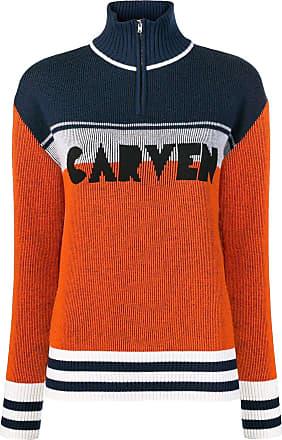 Sweats Carven®   Achetez jusqu  à −62%   Stylight a096b6b93759
