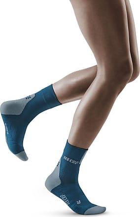CEP Compression Short Socks 3.0 women
