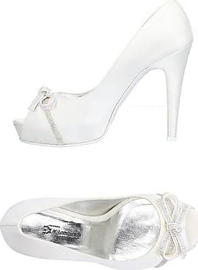 N.Lombardo CALZADO - Zapatos de salón en YOOX.COM
