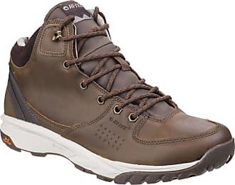 e0a6819888b Hi-Tec® Hiking Boots − Sale: up to −40%   Stylight