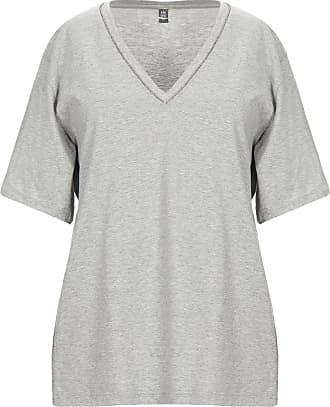 Eleventy TOPWEAR - T-shirts su YOOX.COM