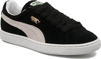 c68a84ff003 Chaussures Puma pour Femmes - Soldes   jusqu  à −60%