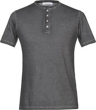 Hamaki-Ho TOPS - T-shirts auf YOOX.COM