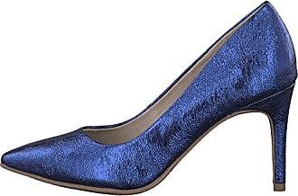 Schuhe in Blau von Tamaris bis zu −25% | Stylight