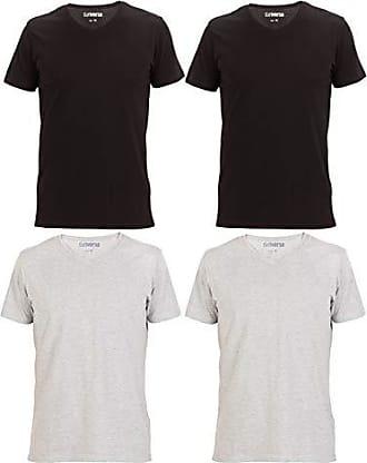 Riverso® Mode: Shoppe jetzt ab 14,95 € | Stylight