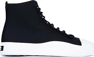 Yohji Yamamoto Bashyo - Core Black/Core Black/Footwear White