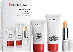 Elizabeth Arden Eight Hour Geschenkset Eight Hour Cream 15 ml + Eight Hour Lip Protectant Stick SPF 15 3,7 g + Eight Hour Cream Intensive Moisturizing Hand Cream 30 m