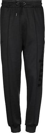 Umbro Bukse Panelled Black