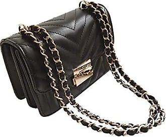 Damenmode handtaschen umh/ängetasche frauen einfache allzweck kleine quadratische tasche einzelne schulter messenger bags