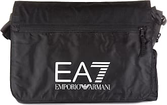 Emporio Armani Ea7 emporio armani 275660 CC731 Across body bag Accessories  Black Pz b54585b9598b9