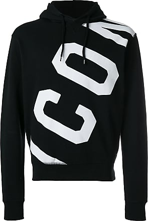 1875b6521ee437 Dsquared2® Sweaters − Sale  up to −60%   Stylight
