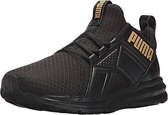 b3e747dbbe3e Puma Womens Enzo Premium Mesh Wn Sneaker