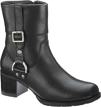 Amazon Winter Shoes: Browse 21731 Products at USD $26.28+