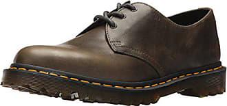 Men's Dr. Martens® Low Cut Shoes − Shop now up to −51