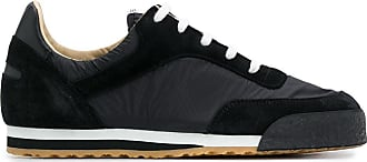 Spalwart Lage Sneakers voor Heren: 6+ Producten | Stylight