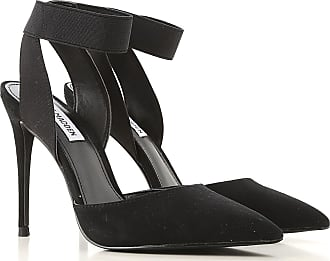 3c025ea8dc5 Steve Madden Shoes for Women − Sale: up to −76% | Stylight